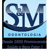 S&M Odontologia